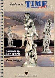 quaderni giugno 2010.pdf - Collegio San Giuseppe - Istituto De ...