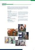 ELEKTRONIK - CONTA-CLIP - Seite 5