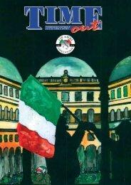 marzo 2011.pdf - Collegio San Giuseppe - Istituto De Merode