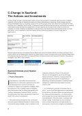 Saarland Regional Report - C-Change - Page 2