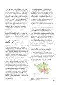 Saarland Regional Report - C-Change - Page 3