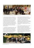 Saarland Regional Report - C-Change - Page 5