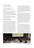 Saarland Regional Report - C-Change - Page 6