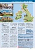 Erlebnis Grüne Inseln: Großbritannien und Irland - Irish-net - Seite 2