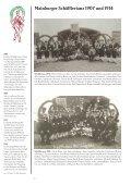NEU! - des TSV 1861 Mainburg eV - Seite 4