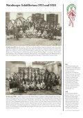 NEU! - des TSV 1861 Mainburg eV - Seite 5