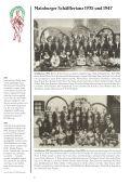 NEU! - des TSV 1861 Mainburg eV - Seite 6