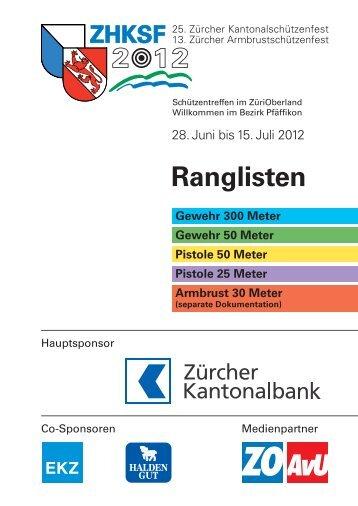 zhksf 2012 - feldschuetzen.schwellbrunn.ch
