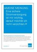 zhksf 2012 - feldschuetzen.schwellbrunn.ch - Page 2