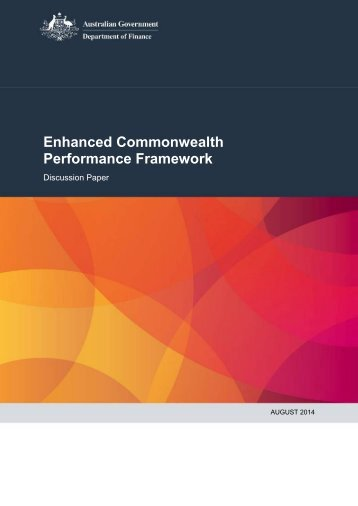 enhanced-commonwealth-performance-framework-discussion-paper