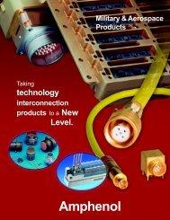High Speed Contacts - Bar-Tec LTD