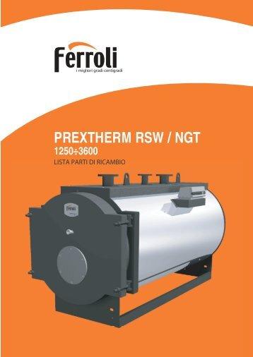 manual for prex daily instruction manual guides u2022 rh testingwordpress co manual for presto pressure canner manual for pressure cooker xl