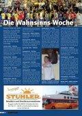 Der Super-Samstag: 2 Top-Spiele am 19.04. ! - TSV Schwabmünchen - Seite 4