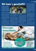 Der Super-Samstag: 2 Top-Spiele am 19.04. ! - TSV Schwabmünchen - Seite 5