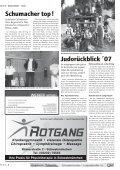 Der Super-Samstag: 2 Top-Spiele am 19.04. ! - TSV Schwabmünchen - Seite 6