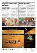 Nyitórendezvény az Egészségponton 7. oldal - Székesfehérvár - Page 2