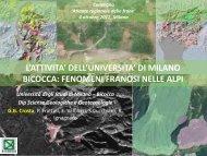 Aggiornamento - Agenda Digitale Lombarda - Regione Lombardia