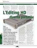 Tutto Digitale - Matrox - Page 2