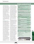 Tutto Digitale - Matrox - Page 3