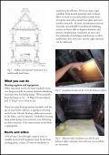 Historic Scotland - Page 3