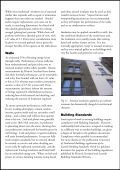 Historic Scotland - Page 7