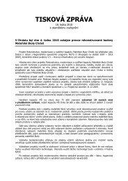 formát pdf, 91 kB - Obec Chrást