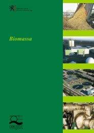 ODE-Vlaanderen : Brochure