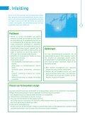 """ODE-Vlaanderen : Brochure """"Biomassa"""" - Sabvba - Page 3"""