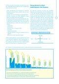 """ODE-Vlaanderen : Brochure """"Biomassa"""" - Sabvba - Page 5"""