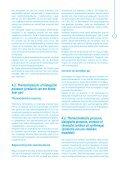 """ODE-Vlaanderen : Brochure """"Biomassa"""" - Sabvba - Page 7"""