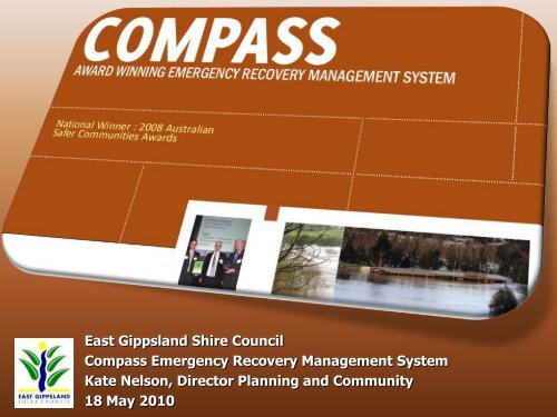 Download PDF - Local Government Managers Australia