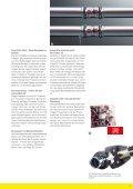 Prospekt Viega Prestabo: Presssysteme aus verzinktem Stahl in den ... - Seite 5