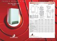ciprea - Certificazione energetica edifici