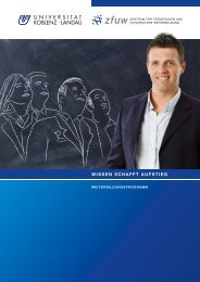 jahresprogramm-zfuw-20.pdf (3 Kb) - Weiterbildungsmarkt.at