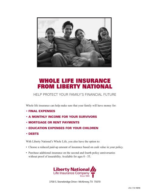 whole-life-insurance-from-liberty-national-united-.jpg