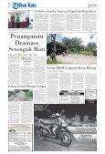 Banjarmasin Post Senin, 12 Januari 2015 - Page 2