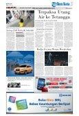 Banjarmasin Post Senin, 12 Januari 2015 - Page 3