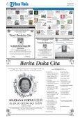 Banjarmasin Post Senin, 12 Januari 2015 - Page 4