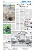 Banjarmasin Post Senin, 12 Januari 2015 - Page 5
