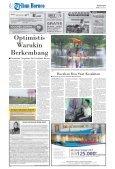 Banjarmasin Post Senin, 12 Januari 2015 - Page 6
