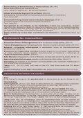 Der schamanische Weg - Ausbildungsinstitute.de - Seite 2