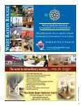 west baton rouge parish - Page 2