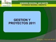 Descargar - Gobierno Regional de San Martín