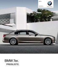 (PDF, 558 KB). - BMW.com