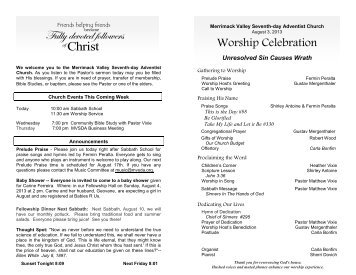 bulletin template pg 2 pmd church office