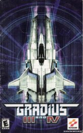 Gradius 3 & 4 [English].pdf - Roms4Droid
