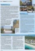 ' ' Une histoire. des vies - DPS Sporting Club Development Company - Page 2