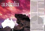 108-111 apertura Australia:Layout 1 - I Viaggi dell'Airone