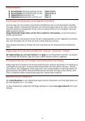 Rosenheim Prien - Seite 4