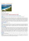 A partire da: € 545 – Tariffe scontate fino al 30% - Ilportico.it - Page 2